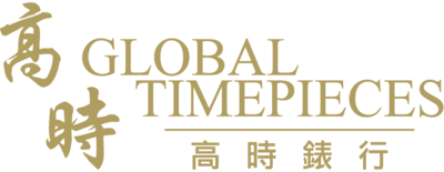 Global Timepieces